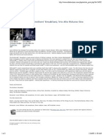 Http://Www.allaboutjazz.com/Php/Article Print.php?Id=24952