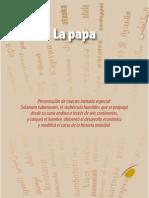 papa FAO.pdf