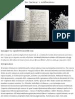 La letteratura tedesca tra fascismo e antifascismo.pdf
