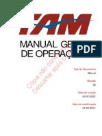 MGO_TAM_REV5.pdf