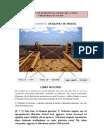 César - Bellum Civile - Libro II, 1-1 Textos a Traducir