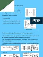 Čelične konstrukcije (7).ppt