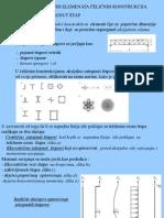Čelične konstrukcije (8).ppt
