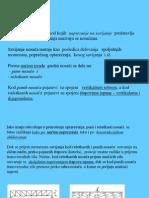 Čelične konstrukcije (9).ppt