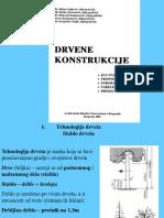 Drvene konstrukcije (1).ppt