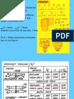 Drvene konstrukcije (4).ppt
