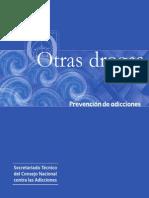 Guía de Prevención. Otras drogas.pdf