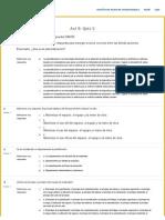 ev quiz 2.pdf