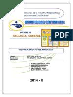 INFORME O4 GEO.docx