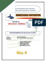 Informe o5 Geo