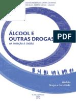 Modulo 1 Alcool e Drogas(1)