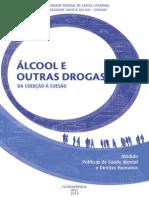 Modulo 2 Alcool e Drogas(1)
