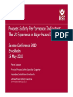 07Process_Safety_Performance_Indicators_ Health_and_Safety_Executive.pdf