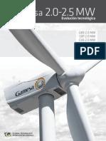 catalogo-g9x.pdf