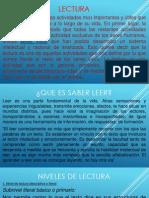 SEXTA CLASE DE METODOLOGIA DEL APRENDIZAJE.pptx