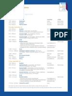 pq11535q - client2c guest agenda