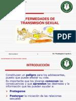 enfermedadesdetransmisinsexual-