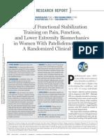 Estabilizadores de Tronco y Cadera DPF.pdf