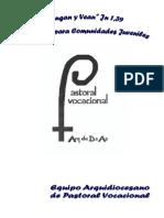 Catequesis Vocacionales.pdf