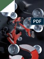 05-plumbing_tools.pdf