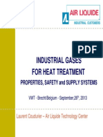 1-Air Liquide Gas Properties Safety HT VWT 2013