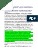 Lectura 6. Contrato de Agencia.zavala Rodriguez
