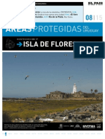 08 Isla de Flores Baja