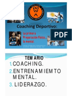 coachingmotivacinyliderazgo-140304190825-phpapp01.pdf