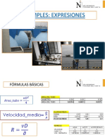 02 TUBOS SIMPLES_EXPRESIONES_DARCY (2).pdf