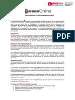 CURSOS EN CONVOCATORIA.docx
