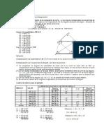 Triangulacion ejemplo P.docx