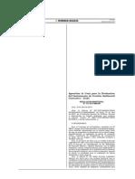 Guia Evaluacion Instrumento Gestion Ambiental Igac