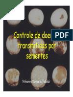 T15 Controle Patógenos Associados Sementes (1)