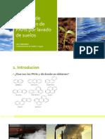 Presentacion PAHs
