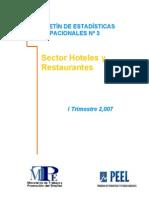 Analisis Sector Hoteles y Restaurantes.pdf