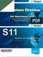 S11 Instalaciones Industriales