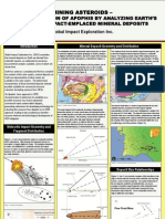 GIEX - PDC Poster Paper