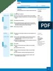 AGA Portugues2 Planificacoes 2014
