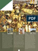 4. Los Pueblos Indígenas a La Llegada de Lose sñoles