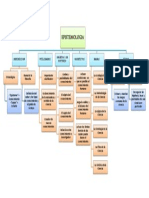 MAPA 10 - EPISTEMOLOGIA
