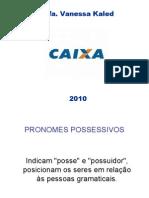 aula 7 - pronomes.pdf
