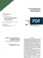 Schwentesius y Gomes 2001 TLCAN.pdf