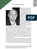roberto-meli-p.pdf