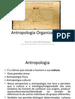 Antropologia_Organizacional.pptx