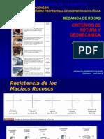 Cap IV Mr 2012 i 44-45-46 Criterios de Rotura