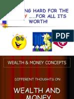 About money .pdf