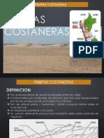 LLANURAS COSTERAS (2)