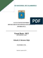 Visual Basic .NET_Eduardo BM