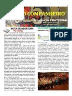 OCompanheiro44