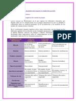HHSS01 Tarea.doc